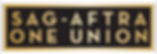 sag_aftra_one_union_logo_a_l.png
