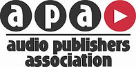 APA_logo_color.JPG