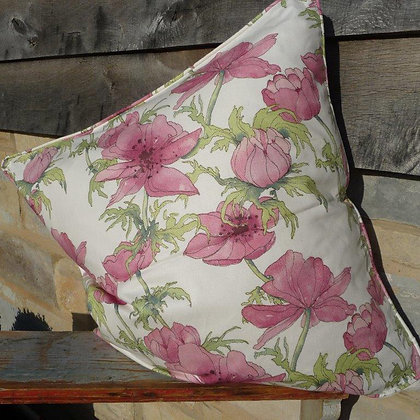 Cushion Anemone 3, Handpicked Collection
