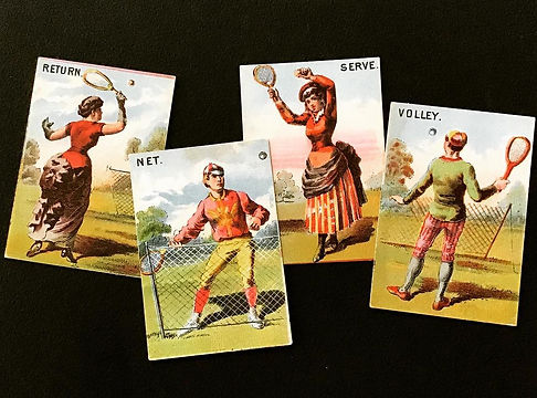 tennis-card-game-memorabilia.jpg