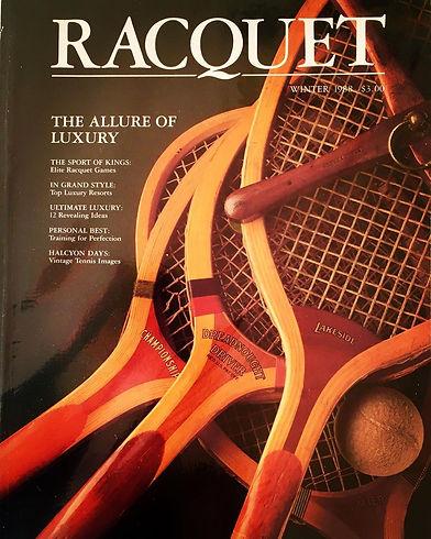 racquet-magazine-cover.jpg