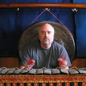 LOREN NERELL: The Art of Ambient Gamelan