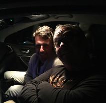 with Ott