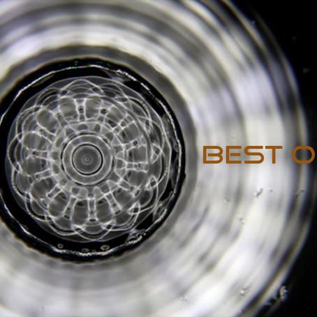 Journeys to the Infinite Best of 2020