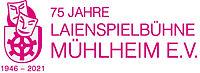 LBM Logo_Jubi_Website.jpg