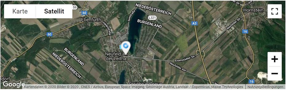 Neufelder See.PNG
