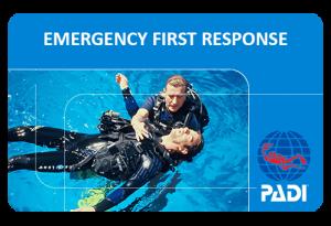 PADI-Emergency-First-Response-300x205.pn