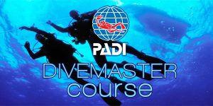 padi-dive-master-300x150.jpg