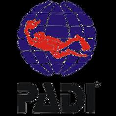 padi-LOGO-PNG.PNG