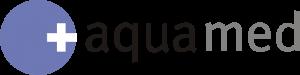 aquamed_logo_standard_rgb_800x200-300x75