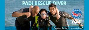 PADI_RescueDiver1-300x103.jpg