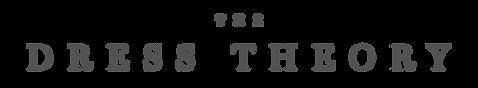 Dress theory logo.png