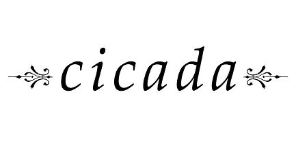 WS-Vendors_Cicada.jpg
