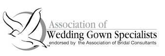 association-wedding-gown-care-specialist