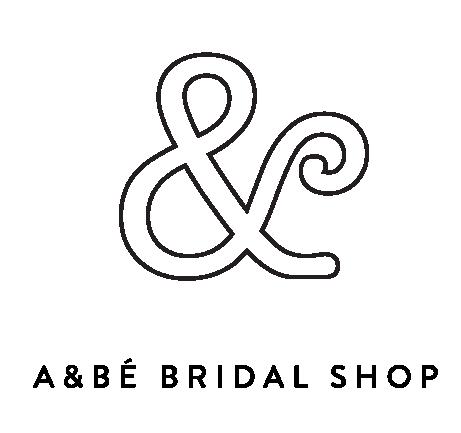 a&bé_logo_website-01.png
