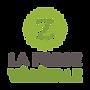 Logo SuperZaliment