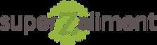 logo_superZaliment.png