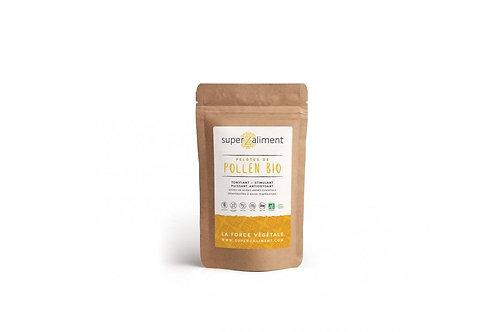 PELOTES DE POLLEN Qualité Premium