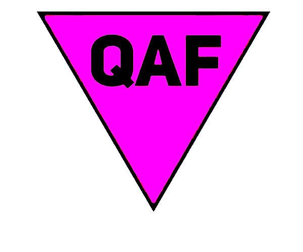 QAF.jpg