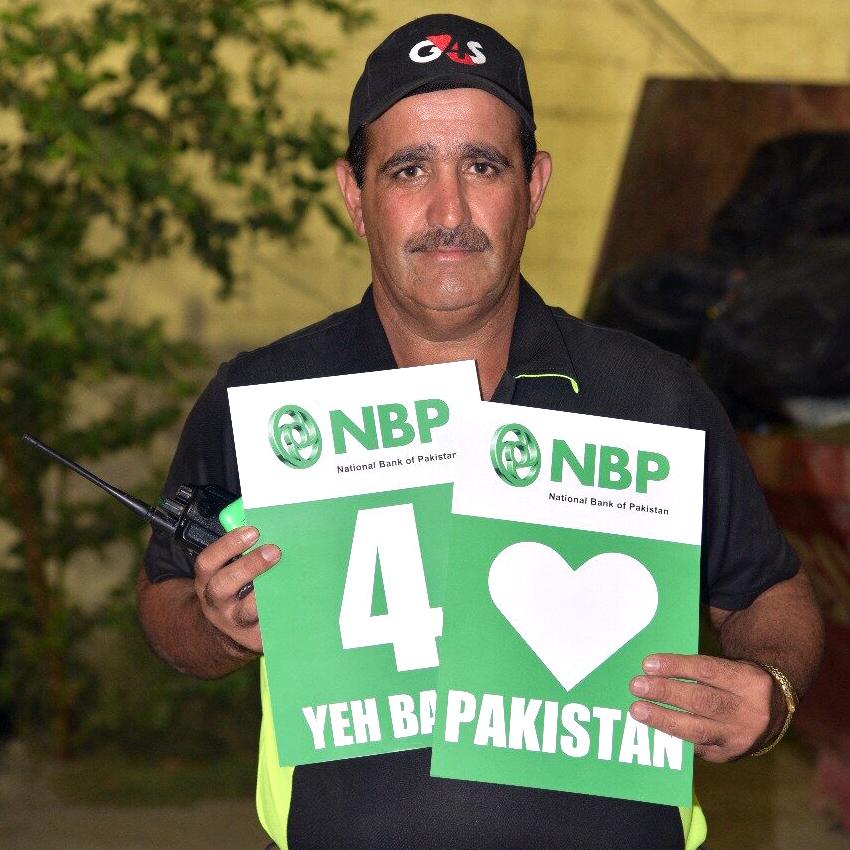 Client: NBP