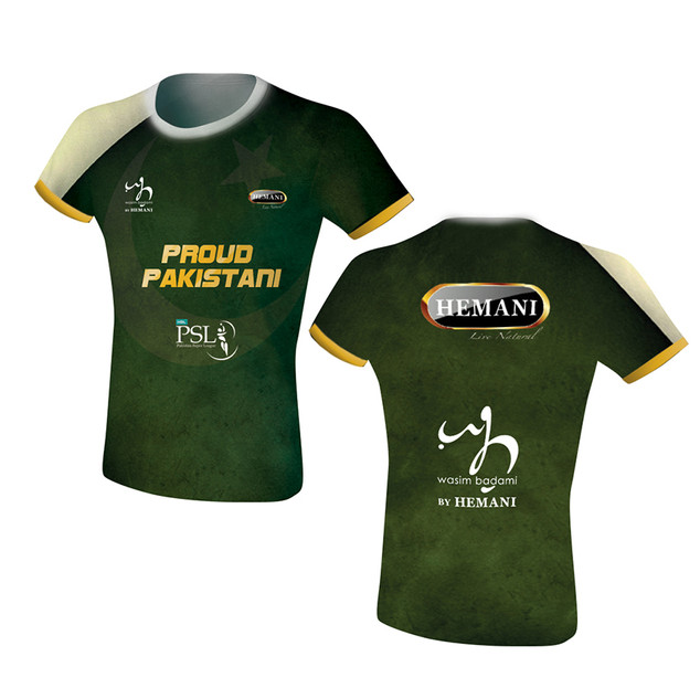 Shirt_Front and Back-1.jpg