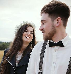 Wedding88_edited.jpg