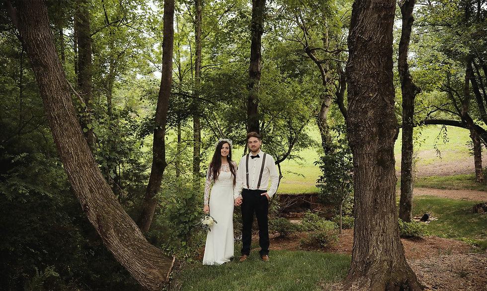 Wedding48.jpg