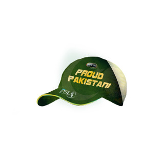 Cap_Hemani Logo.jpg