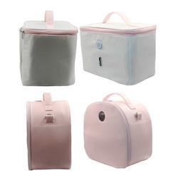 Sterilizing Bags