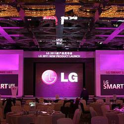 Client: LG