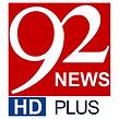 92_News_HD_Plus_logo.png