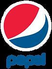 pepsi-logo-png-pepsi-logo-png-pic-2160_e