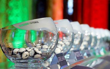 Campeonato de Futebol dos Açores inicia-se a 26 Setembro