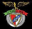 Logo_Angrense-01.png