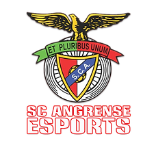 SC Angrense eSports