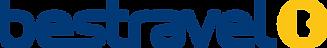Logotipo_bestravel