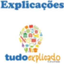 Logo_Tudoexplicado.png