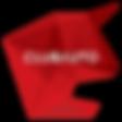 Logo_Clubauto