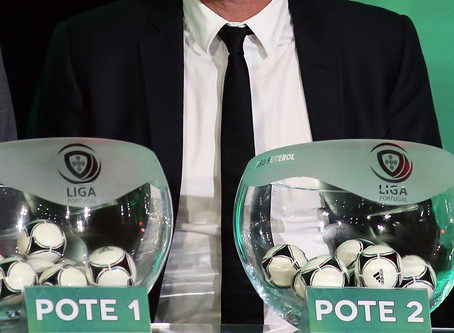 Alteração do início do Campeonato dos Açores