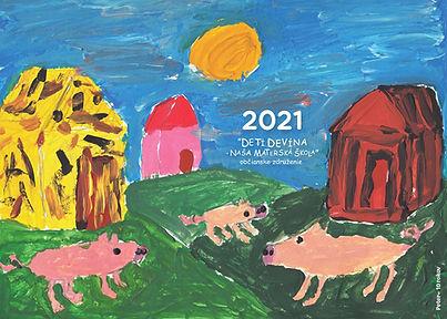 detidevina_kalendar_2021_web_TITULKA.jpg