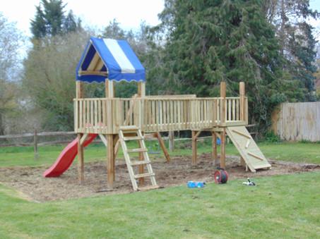 playground2021APRIL.JPG