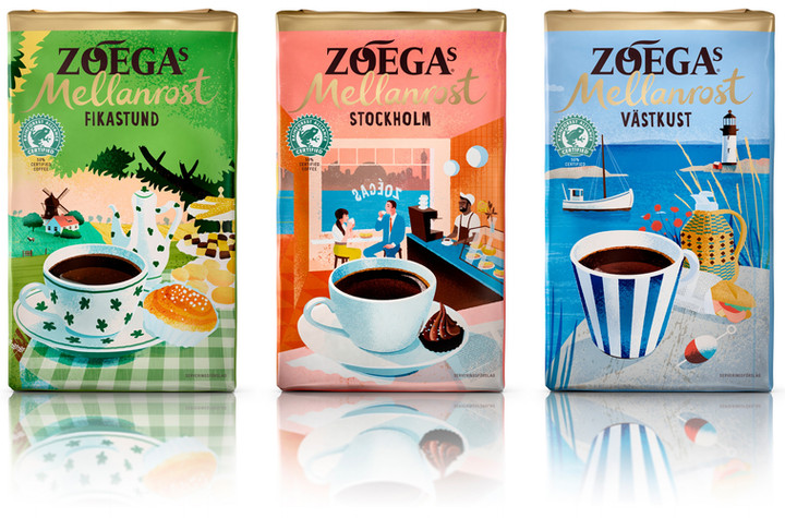 coffee_illustration_stockholm_zoegas_jen