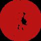 jens_magnusson_logo.png