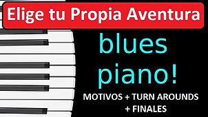 Elige tu propia aventura blues.jpg