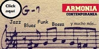 armonia_contemporanea.jpg