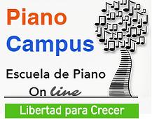 piano campus escuela de piano online.png