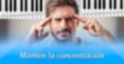 apps_para_no_perder_concentración-960x50