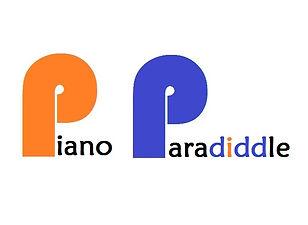 piano paradiddle logo.jpg