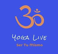 yoga live.png
