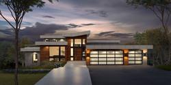heiner-residence-resize